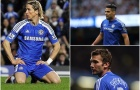 5 bản hợp đồng tệ nhất trong lịch sử Chelsea: Những bí ẩn chưa có lời giải
