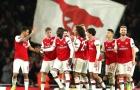Arsenal nhận tin vui! 'Kẻ bán linh hồn' quyết dứt tình với gã khổng lồ Châu Âu