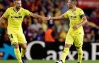 CĐV Arsenal: 'Làm ơn đi, làm ơn hãy mang anh ấy về đây ngay tháng 1!'
