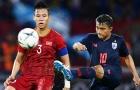Hồng Duy chỉ ra 3 cầu thủ đáng ngại nhất của Thái Lan