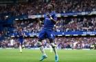 'Truyền nhân' ở Chelsea thăng hoa, 'Voi rừng xịn' phản ứng thế nào?