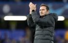 'Brendan Rodgers nổi bật, nhưng Lampard còn ấn tượng hơn'