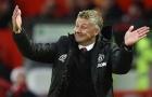 'Đồ sát' Premier League, Man Utd thâu tóm 5 ngôi sao sáng giá nhất