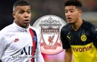 Liverpool đưa ra phán quyết vụ 'siêu bom' 200 triệu khiến Man Utd phiền lòng