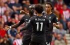 Thời điểm nào Liverpool sẽ bị đánh bại tại Ngoại hạng Anh: Mùa đông khắc nghiệt?