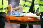 'Chỉ vì cậu ta, Man City phải kém Liverpool 9 điểm'