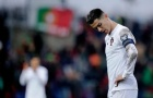 Mỗi khi Ronaldo dứt điểm, Messi lại được 'triệu hồi'