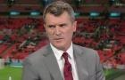 Roy Keane đăng đàn, chỉ trích tan nát mục tiêu 80 triệu bảng của Man Utd