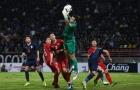 5 điểm nhấn trận Việt Nam vs Thái Lan: Văn Lâm toả sáng, khúc mắc trọng tài