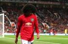 'Ác mộng' Pogba hiện về, đại diện ra tay khiến Man Utd choáng váng