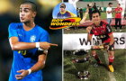 Reinier Jesus: Phiên bản 'Kaka 2.0' khiến Arsenal, Real Madrid săn đón
