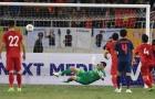 Báo châu Á thán phục 1 điều về pha bắt penalty xuất thần của Đặng Văn Lâm