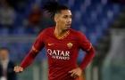 Bị Man Utd 'bỏ xó', 'Giảng viên Harvard' được Juventus và Inter thèm khát