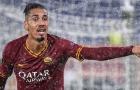 Tình hình của 10 ngôi sao rời Premier League để chuyển sang Serie A vào mùa hè 2019
