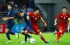 Truyền thông Thái Lan: 'Đừng sợ, Việt Nam có phải Brazil đâu'