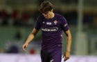 """Từ Fiorentina, """"báu vật"""" 80 triệu euro mang tin vui đến cho Juventus"""