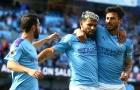 Vòng 13 Premier League: Đại chiến top 7 và chiếc phao cứu sinh của Unai Emery