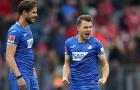 Bayern và Man City đại chiến, giành giật sao trẻ tại Bundesliga