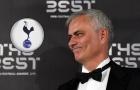 Điểm tin tối 20/11: Mourinho chốt 5 cái tên về Tottenham; Pochettino tới bến đỗ không ngờ?