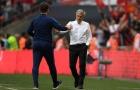 Đội hình Tottenham nếu Mourinho được chọn: 'Quái thú' trở lại; 'Số 10' được cứu?