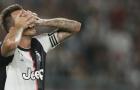 Dortmund quyết chiêu mộ 'ông vua không chiến' mà Man Utd luôn mong muốn