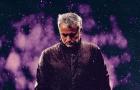 Mourinho cần làm gì để tránh 'vết xe đổ' ở Chelsea và Man Utd?