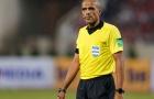 NÓNG: Trọng tài Al Kaf phá vỡ im lặng sau trận Việt Nam vs Thái Lan?