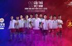 Văn Hậu, Đình Trọng, Duy Mạnh hóa siêu anh hùng trong clip mới nhất của FIFA Online 4