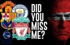 10 nạn nhân trong sự nghiệp của Mourinho: Bộ sưu tập 'kinh dị'!