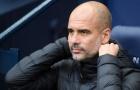 Bayern mời gọi, thêm một ứng cử viên dội 'gáo nước lạnh'