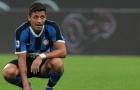 """Hồi phục thần tốc, """"cục tạ"""" của Man Utd sẵn sàng tái xuất sau 45 ngày nữa"""