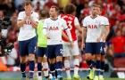 Mourinho tới, một loạt sao Tottenham muốn làm một điều