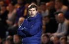 Rời Tottenham, quá rõ khả năng Pochettino tới... Man Utd