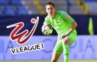 Filip Nguyễn lọt vào tầm ngắm CLB V-League, chuẩn bị về Việt Nam thi đấu?