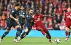 Không phải Liverpool, Chelsea mới là 'ác mộng' của Man City