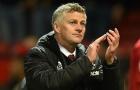 Man Utd sẽ rơi xuống vị trí thứ mấy nếu thua Sheffield?