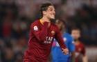 Tài năng nước Ý ngó lơ Man United