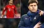 Nếu Pochettino đến Bayern Munich thì ai là người vui nhất?
