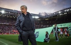 9 'đá tảng' Man Utd đã không thể chiêu mộ dưới thời Mourinho