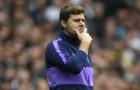 Cay cú, Pochettino nhận định sốc về tương lai Tottenham