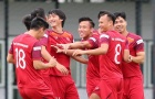 """Những """"hàng hiếm"""" của bóng đá Việt Nam"""