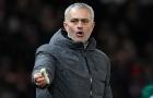 Mourinho khơi mào, Man Utd và Tottenham sắp sửa 'đổ máu'