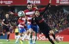 Không phải Joao Felix, đây mới là 'yếu điểm' khiến Atletico sẩy chân