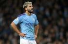 Man City tổn thất nghiêm trọng ở đại chiến Chelsea