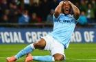 Lại bị VAR từ chối bàn thắng, Sterling phá vỡ im lặng đắng nghét