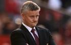 'Ban lãnh đạo Man Utd sẽ sai lầm nếu không làm điều đó'