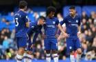 CĐV Chelsea: 'Rác rưởi và tệ hại, bán hắn ta ngay đi!'