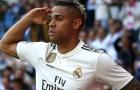 Ra vẻ hà tiện, AC Milan gặp khó trong việc chiêu mộ sao Real Madrid