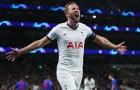 Kane 'lên đồng' giải cứu Tottenham, Ferdinand phán 1 câu cực chuẩn