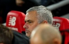 Ferdinand: 'Mourinho mắc sai lầm chết người ở Man Utd'